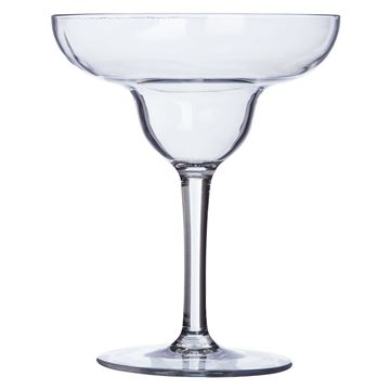 כוס מרגריטה (Margarita Glass)