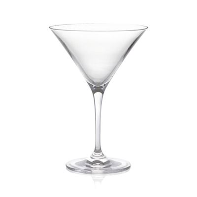 כוס מרטיני (Martini Glass)